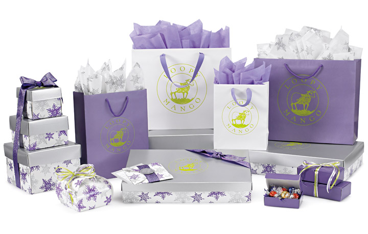 Amethyst&SilverWinterflakesCollectionHolidayCollectionsPage