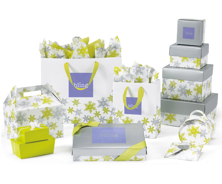 Chartreuse&SilverWinterflakesCollectionHolidayCollectionsPage