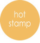 hot_stamp_large
