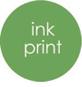 ink_print_large